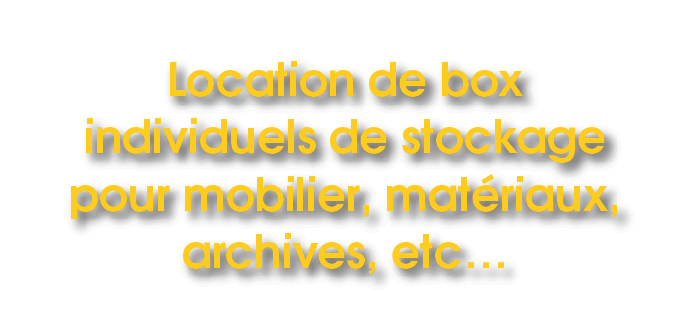 location box 28